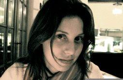 Anna Rado