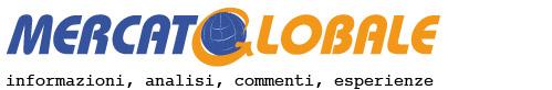 Mercato Globale logo